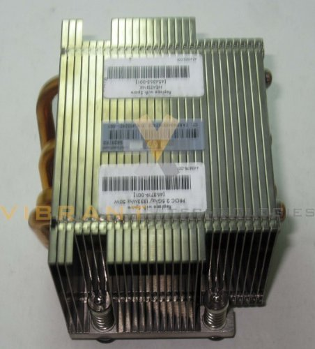 HP 454363-001