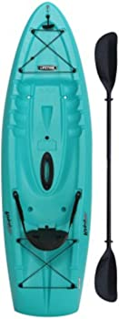 Lifetime Hydros Aqua Sit On Top Kayak