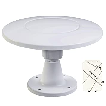 The 8 best majestic ufo x tv antenna