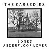 Underfloor Lover