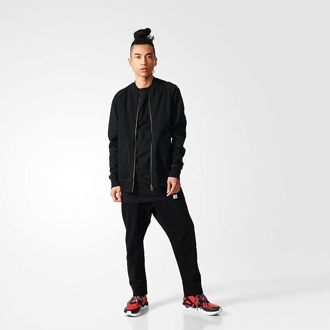 adidas Original XBYO by Satomi Nakamura Track Jacket Men