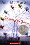 A Corner Of The Universe (Newbery Honor Book)