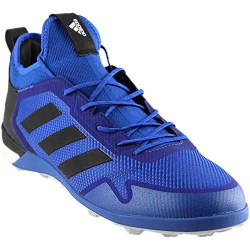 Soccer 17 Shoe 1 Tango Adidas Blue Ace Turf Mens qATnUPw