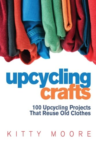 upcycling clothes - 5