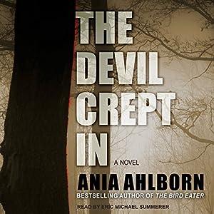 The Devil Crept In Audiobook