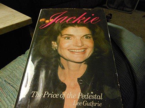 Jackie: The price of the pedestal (Drake Pedestal)