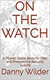 Security guards all over Canada enjoy the challenge of being a security guard. For new guards the learning experience may be overwhelming or confusing, if that's the case this book is for you. This book covers the fundamental guidelines for new and p...