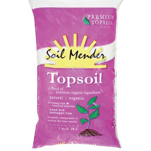 soil-mender-topsoil-1-cu-ft
