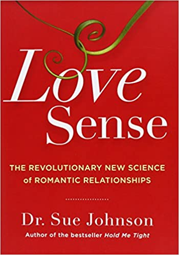 Does this makes sense for the Stages of Love?