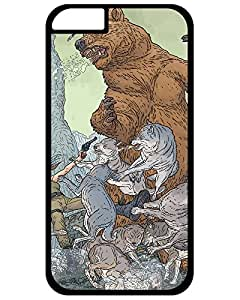 2015 6583565ZJ859757818I6 2015 Free Rise of the Tomb Raiders best iPhone 6/iPhone 6s cases moises isaac rivas gomez's Shop