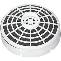 ProTeam Dome Filter, Pro Vac