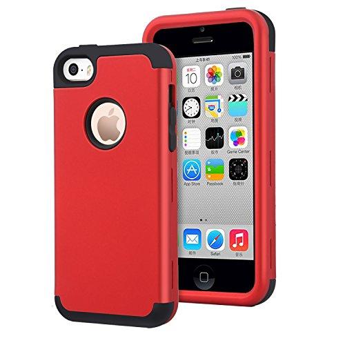 protective 5c phone cases - 4