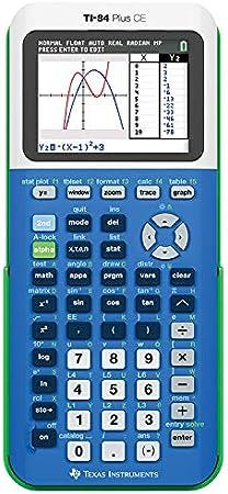 Best big calculator 2020