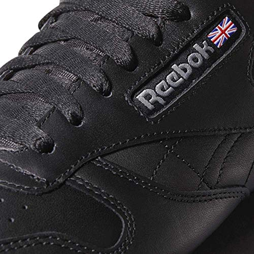 Reebok Men's Classic Leather Fashion Sneaker