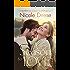 A Season to Love (Love in Lenox Book 2)
