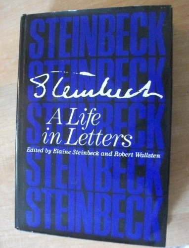 Letters Signed Edition ()