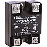 NEW TE P/&B PRD-11AJ0-120 Electromechanical Relay DPDT 20A 120VAC 290Ohm