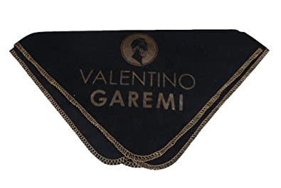 Amazon.com: Valentino Garemi - Paño de limpieza pulido Buff ...
