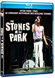 The stones in the park [Blu-ray] [FR Import]