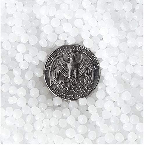 - Victory Pellets (10 pounds) Plastic Pellets for Weighted Blankets, Rock Tumbling, Reborn Dolls, Stuffed Bears, Crafts, Draft Stoppers, Game Changer Bags. Washer & Dryer Safe. Made in USA.