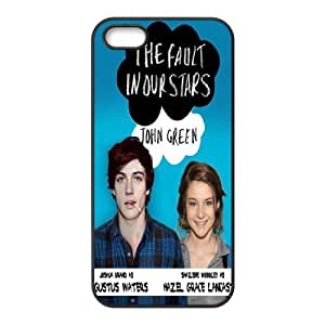 iPhone 5,5S Phone Case The Fault In Our Stars CA2975839