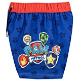 Paw Patrol Boys' Chase Marshall & Group Two Piece