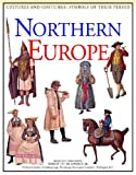 Northern Europe, Emma Fischell, 1590844394