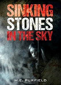 Sinking Stones in the Sky (Miki Radicci Book 8/Lorelei Cox Book 2)