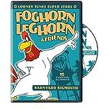 Looney Tunes Super Stars: Foghorn Leghorn & Friends