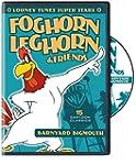 Looney Tunes Super Stars: Foghorn Leg...