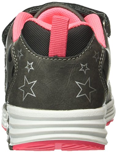 De Filata Hk 30 Hello Running Kitty Fille dark Gris Compétition Chaussures Grey qwEIPP56