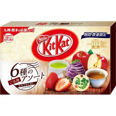 japan-local-area-kitkat-kitkat-mini-12-sheets-gotochi-assort-1-box