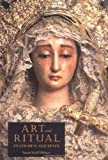 img - for Art and Ritual in Golden-Age Spain book / textbook / text book
