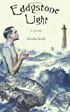 Eddystone Light, Amelia Smith, 1941334024