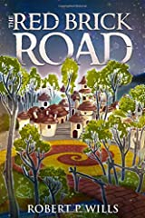 The Red Brick Road Paperback