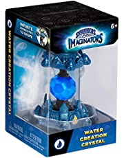 Skylanders Imaginators - Creation Crystals: Water Crystal