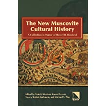 The New Muscovite Cultural History: A Collection in Honor of Daniel B. Rowland