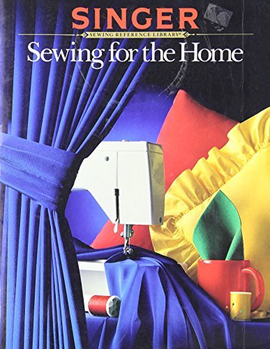 Home Sewing - 8