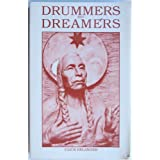 Drummers & Dreamers, Click Relander (Now Tow Look)