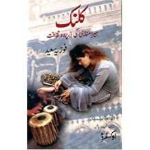 Taboo!: The Hidden Culture of a Red Light Area (English and Urdu Edition)