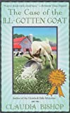 The Case of the Ill-Gotten Goat (The Casebook of Dr. McKenzie)