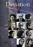 img - for Deviation: Anthology of Contemporary Armenian Literature book / textbook / text book
