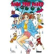 Hana Yori Dango - Tome 11 (French Edition)