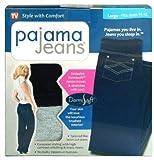 LG Pajama Jeans