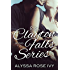 The Clayton Falls Series