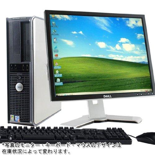 【コンビニ受取対応商品】 【パソコン C2D-2.13(3GB.17T.7H)/PC】Optiplex745 C2D-2.13(3GB.17T.7H) B00DA0RK8C B00DA0RK8C, 暮らしとコンロの店 -conroya-:32f3c3be --- arbimovel.dominiotemporario.com