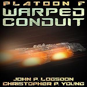Warped Conduit Audiobook