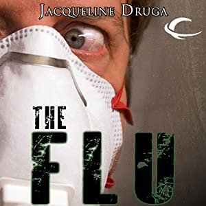 The Flu Audiobook