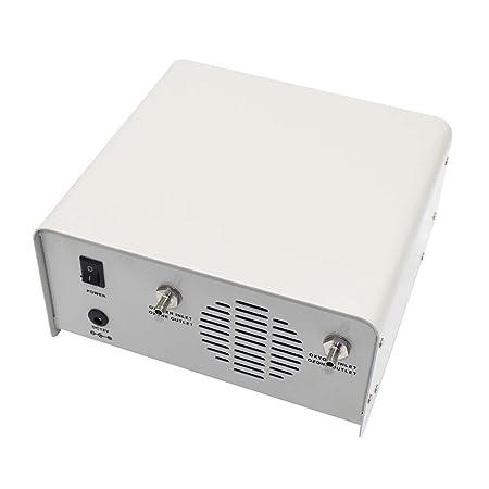 Enaly Air Dryer For Ozone Generator Machine Air Purifier Sterilizer 200ml USA