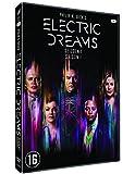 Philip K. Dick's Electric Dreams - Series 1 (3 DVD Box Set)